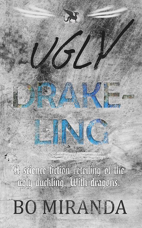 coverlayout_ugly_drakeling_480